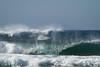 A wave rider (smir_001) Tags: corralejo surfing surfwaves waves ocean surfer watersports spectacular