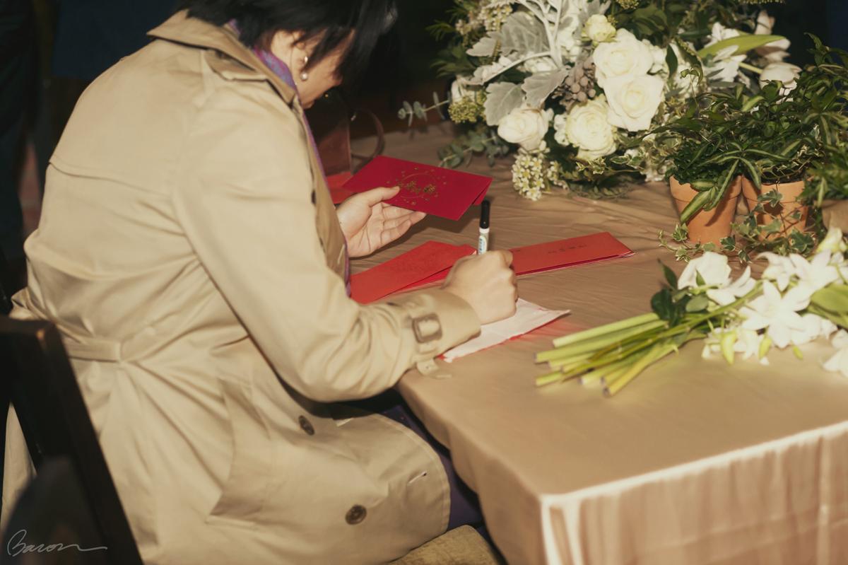 Color_247,一巧國際攝影團隊, 婚禮紀錄, 婚攝, 婚禮攝影, 婚攝培根, Buono Bella 波諾義式料理 新竹