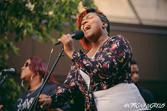 Avalon Cutts-Jones // Festival Of The Arts 2017 (Anthony Norkus Photography) Tags: avalon cuttsjones cutts jones avaloncuttsjones rb soul singer solo female festivalofthearts festival arts 2017 grandrapids grand rapids mi michigan us usa norkusa anthonynorkus anthony tony norkus photo photography pic pics photos
