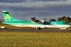 EI-FCY_02 (GH@BHD) Tags: eifcy atr atr72 atr72600 stk ei ein aerlingus stobartair aerlingusregional shamrock dub eidw dublin dublinairport dublininternationalairport aircraft airliner aviation turboprop
