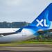 Tail XL 📏