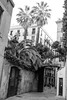 DSCF8345 (Klaas / KJGuch.com) Tags: barcelona trip travel citytrip traveling outandabout vacation xpro2 cataluna