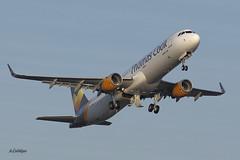 IMGP1469@L6 (Logan-26) Tags: airbus a321211 oytce thomas cook airlines scandinavia riga international rix evra latvia