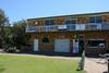 Sawtell Surf Life Saving Club, New South Wales (contemplari1940) Tags: sawtell surf life saving club
