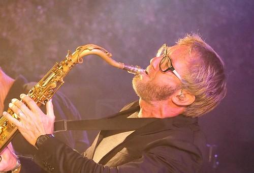 Openluchttheater Valkenburg_De Edwin Evers Band_Frank Buschmann 6