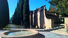 Greystone Mansion (14) (TheMightyGromit) Tags: la los angeles ca california usa america hollywood beverly hills greystone mansion city