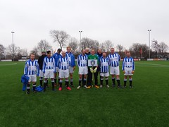 "HBC Voetbal • <a style=""font-size:0.8em;"" href=""http://www.flickr.com/photos/151401055@N04/39008149685/"" target=""_blank"">View on Flickr</a>"