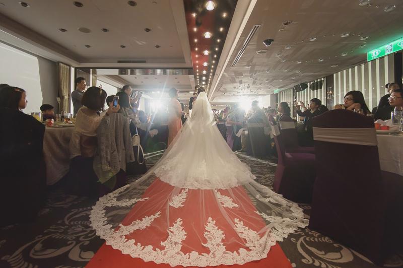 新秘Chloe S,世貿33,世貿33婚宴,世貿33婚攝,婚攝,新秘Chloe,MSC_0026