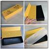 weixinjietu_20171220165749 (Piecesonline) Tags: giftbox box packingbox foodbox packing printing piecesonline