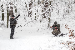 IMG_2401 (Osiedlowychemik) Tags: pr zimowyzolnierz 2018 asg