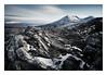 Beinn Eighe/Torridon 11/02/2017 (Matthew Dartford) Tags: beinneighe bokeh longexposure mountain range scotland torridon