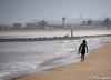 Oteando la siguiente (josmanmelilla) Tags: melilla mar playas olas surf pwmelilla flickphotowalk pwdmelilla pwdemelilla españa