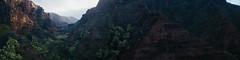 DJI_0224-Pano-1 (Andrew Holzschuh) Tags: waimea hawaii unitedstates us kauai