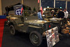 Army / Militaria (Trade) Fair: Maastricht (NL) January 20/21, 2018 (Roger Heële) Tags: ·army trade militaria fair maastricht history thenetherlands discoverychannel bruce vvv tourism january 2018 20 21 wwii poster text sign tradefair usarmy priesttank willyjeep santafe keepthemroling verenigingsantafe truck tank harleydavidson parts desertstorm raf royalairforce volkspolizei ddr