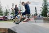 Port Macquarie - Kane (burntfeather) Tags: portmacquarie port australia newsouthwales skatepark skateboarding skaters skating skatebowl bowl portmacquarieskatepark