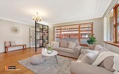 57 Georges Avenue, Lidcombe NSW