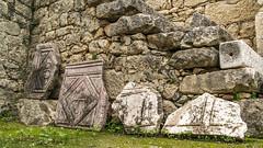 St nicholas church. Demre Antalya (korkutcompany) Tags: st nicholas church demre antalya