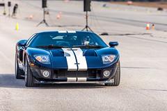DSC_9424 (jvansen) Tags: cars jumbolair race racing ocala florida unitedstates us wannagofast