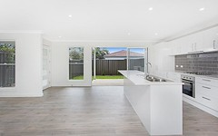 54A Primbee Crescent, Primbee NSW