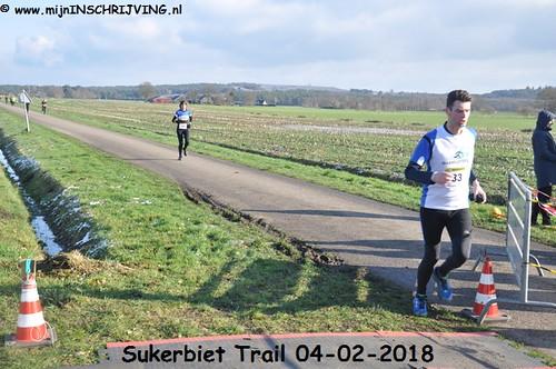 SukerbietTrail_04_02_2018_0052