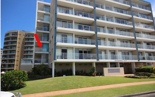 6/8-12 North Street, Forster NSW 2428