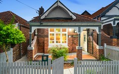 15 Plunkett Street, Naremburn NSW