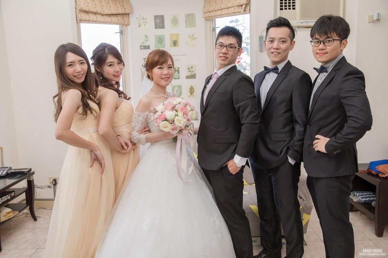 台北婚攝推薦,內湖臻愛婚宴會館婚攝