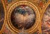 _versailles_galerie_des_glaces_5b6silt60002 (isogood) Tags: chateaudeversailles versaillescastle chateau castle versailles interiors decoration paintings royal baroque france apartments furniture