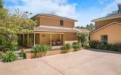 4A Greyleaves Avenue, Burradoo NSW