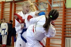 "turnir-po-karate-v-krugu-druzej-pamyati-romana-sedelnikova-2018-9 • <a style=""font-size:0.8em;"" href=""http://www.flickr.com/photos/146591305@N08/39294392214/"" target=""_blank"">View on Flickr</a>"