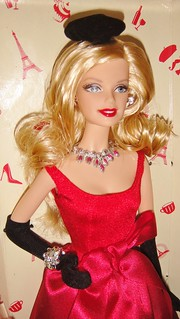 2014 Parisienne Candy Barbie (5)