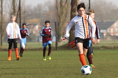 "HBC Voetbal • <a style=""font-size:0.8em;"" href=""http://www.flickr.com/photos/151401055@N04/39321016125/"" target=""_blank"">View on Flickr</a>"