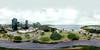 A View from Ala Moana Park's Ewa side pond in Honolulu from my DJI Mavic Pro hovering 173 feet up- an aerial 360° Equriectangular VR (Kanalu Chock) Tags: kewalobasinboatharbor kakaako wardvillage alamoanacenter waikiki diamondhead alamoanapark magicisland alamoanaboulevard aerial 360° panorama drone djimavicpro litchi pointpanicsurfspot