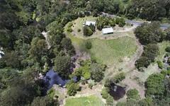 15 Zutano Close, Valla NSW