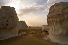 Sahara (Jensens PhotoGraphy) Tags: ägypten