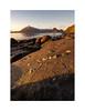Elgol (danjh75) Tags: elgol sunset skye nikon seascape ocean goldenhour limpets sea d610 landscape mountains cullins snow tides ngc