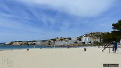 Mallorca '15 - Santa Ponca - 05.Jpg (Stappi70) Tags: mallorca meer mittelmeer santaponca spanien strand urlaub