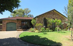 21 Newcastle Street,, Wakeley NSW