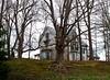 Old New Englander (joyolsonnichols) Tags: nichols nicholsphoto oldhouse newengland newhampshire