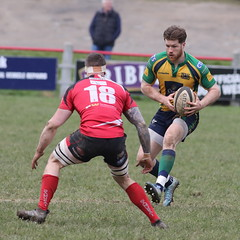 840A8931 (Steve Karpa Photography) Tags: redruth henleyhawks rugby rugbyunion game sport competition outdoorsport