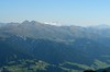 Großglocker is visible in the distance (suttree140782) Tags: alpen alps dolomiten dolomites austria italy karnischerhöhenweg friedensweg sentierodellapace summer nature outdoor photography nikon d5100 mountain hiking hike grossglockner panorama distance carnicalps