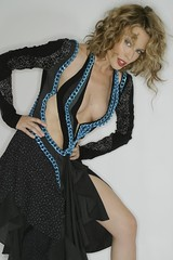 46136 (Kylie Hellas) Tags: kylieminogue kylie ultimatekylie 2004 photography parlophone promotional photoshoot portrait