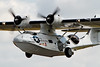 PBY Catalina - RIAT 2014 (Airwolfhound) Tags: pby catalina riat fairford