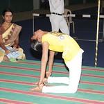 "yoga and kalari 2018_(101) <a style=""margin-left:10px; font-size:0.8em;"" href=""http://www.flickr.com/photos/47844184@N02/39565600794/"" target=""_blank"">@flickr</a>"