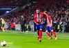 Atlético de Madrid (3-0) Lleida (Esto es Atleti) Tags: atléticodemadrid lleida wandametropolitano copadelrey estoesatleti octavos carrasco