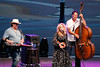 _MG_5256_edited-1 (foto5167) Tags: alisonkrauss alton bluegrassmusic illinois music seniorservicesplus