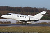 G-TWIY | Hawker 750 | Saxonair (james.ronayne) Tags: gtwiy | hawker 750 saxonair 125