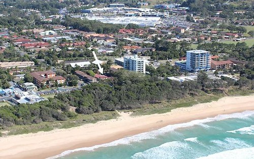 73 Ocean Parade, Coffs Harbour NSW