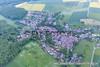 Zell (0.63 km East) - IMG_099676 (www.Fly-Foto.de) Tags: aerialphotography luftbild zell bavaria deutschland exif:model=canoneos6d exif:isospeed=1000 exif:lens=ef24105mmf3556isstm geo:city=zell geo:country=deutschland camera:model=canoneos6d geo:location=063kmeastzell camera:make=canon geo:lon=102562 geo:lat=5009631 exif:focallength=24mm exif:aperture=ƒ35 geo:state=bavaria exif:make=canon