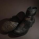 Les bottines - Boots thumbnail